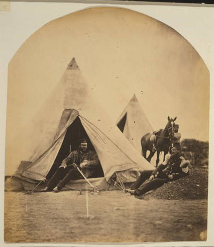 57th_west_middlesex_regiment_of_foot