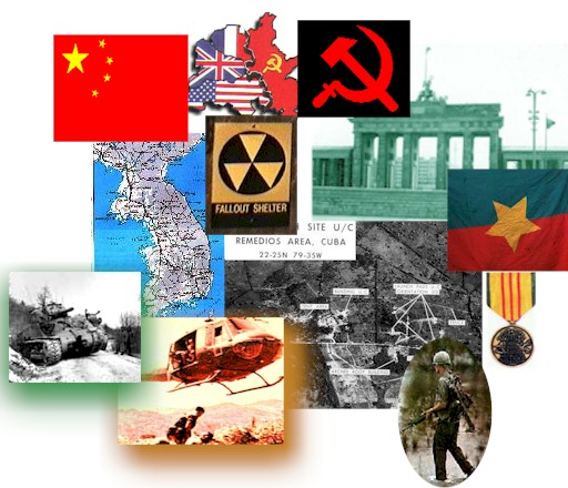 history notes on cold war No notes for slide edexcel, gcse history: the cold war 1945-91 1 the cold war 1943- 91 history a: the making of the modern world unit 1 peace and war: international relations 190091 sections 4-6 exam board: edexcel 2.