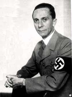 http://kenbaker.files.wordpress.com/2010/06/goebbels1.jpg
