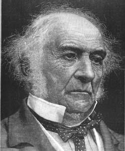 Gladstone The Irish Question Schools